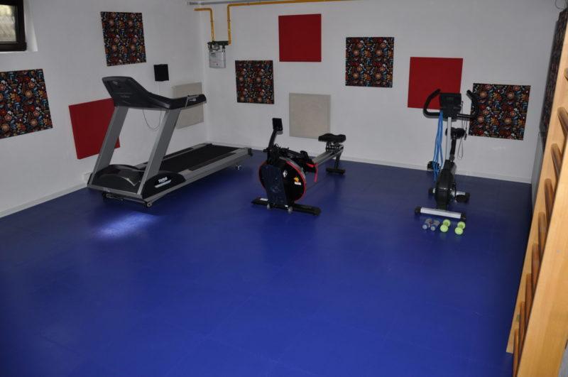 fitnessboden jp active pvc fliese platte ger te kraftraum freihantel kurzhantel gewichte aerobic. Black Bedroom Furniture Sets. Home Design Ideas
