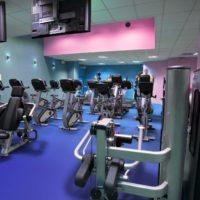 fitnessboden-jp-active-pvc-fliese-platte-geräte-kraftraum-freihantel-kurzhantel-gewichte-aerobic-trx-cardio-funktionale-zone-sport-fitness-fitnessstudio-1