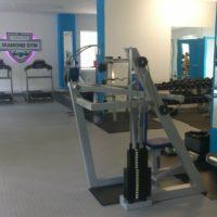 fitnessboden-jp-active-pvc-fliese-platte-geräte-kraftraum-freihantel-kurzhantel-gewichte-aerobic-trx-cardio-funktionale-zone-sport-fitness-fitnessstudio-3