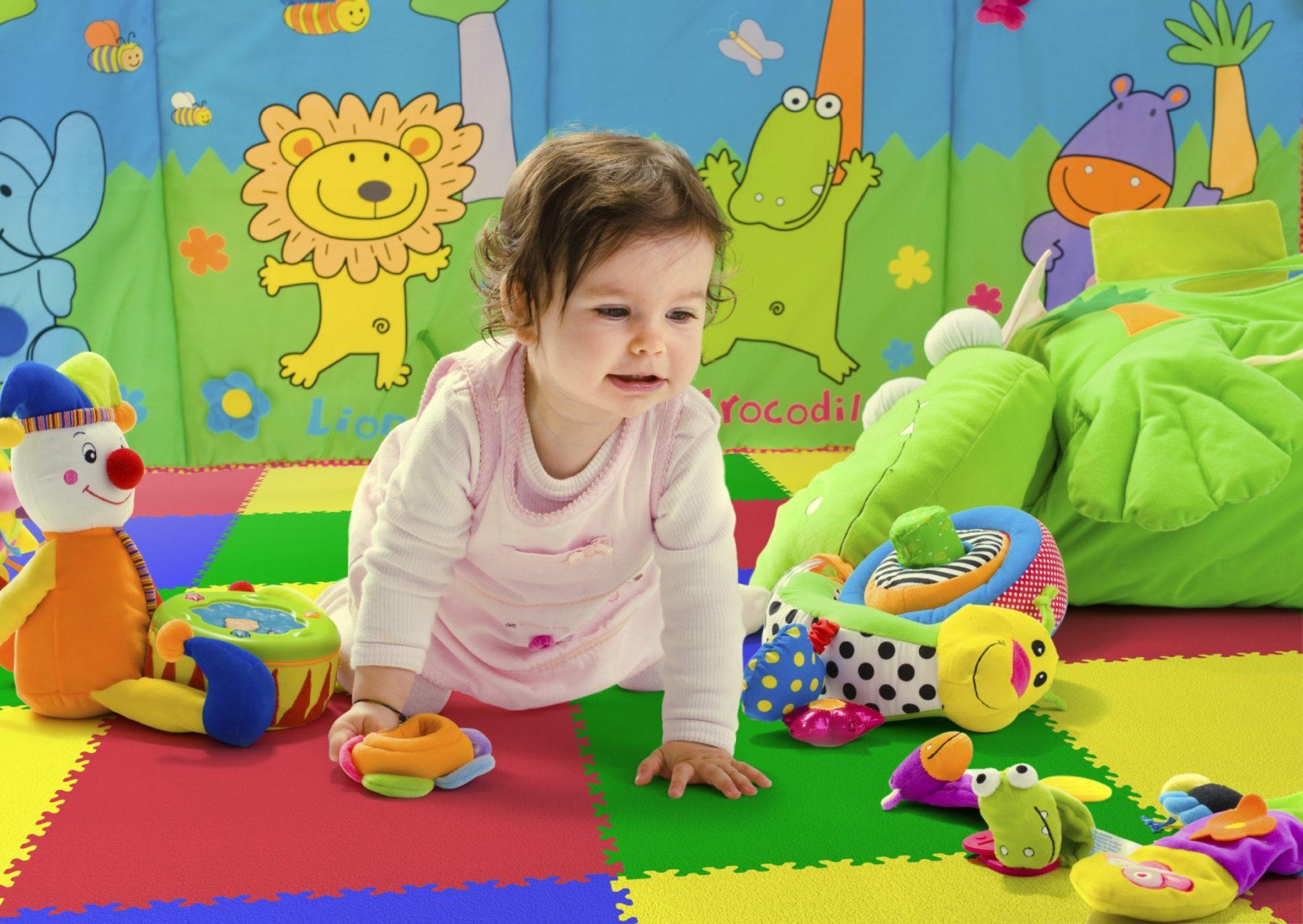 gewerbeboden heimboden jp mechanic light pvc fliese platte kinderspielzimmer indoorspielpl tze. Black Bedroom Furniture Sets. Home Design Ideas
