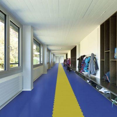 industrieboden-fitnessboden-jp-mechanic-light-active-pvc-fliese-platte-turnhalle-mehrzwecksporthalle-1