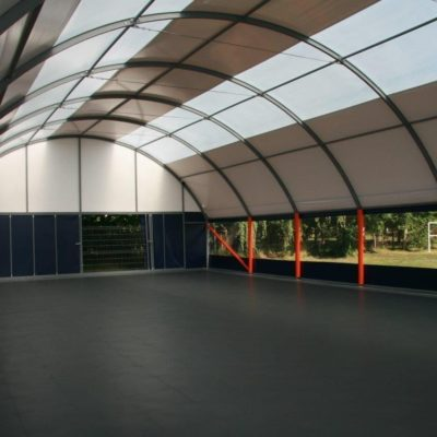 industrieboden-fitnessboden-jp-mechanic-light-active-pvc-fliese-platte-turnhalle-mehrzwecksporthalle