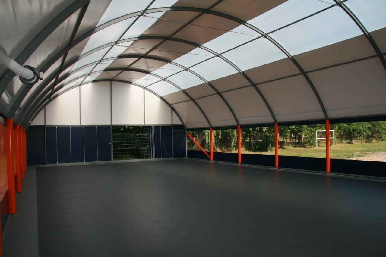 industrieboden-fitnessboden-jp-mechanic-light-active-pvc-fliese-platte-turnhalle-mehrzwecksporthalle