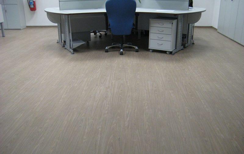 industrieboden gewerbeboden contract planke holzlook pvc planke platte b ro wohnen 10 j ger. Black Bedroom Furniture Sets. Home Design Ideas