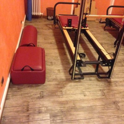 industrieboden-gewerbeboden-contract-planke-holzlook-pvc-planke-platte-büro-wohnen-3