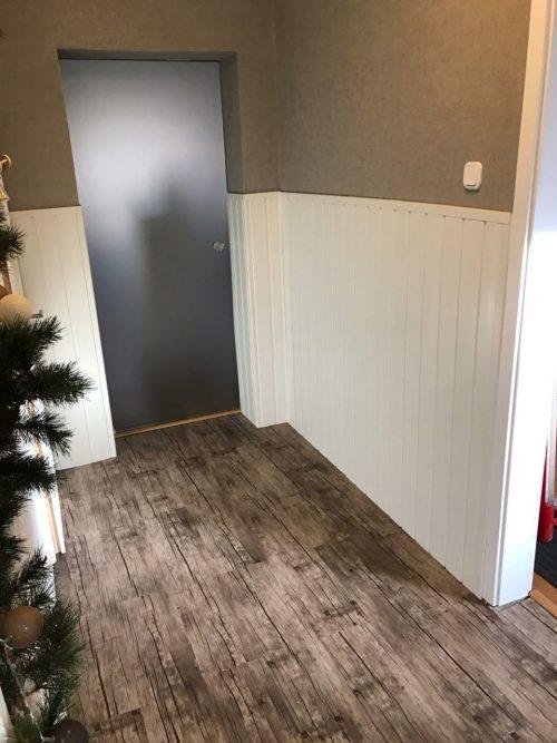 industrieboden-gewerbeboden-contract-planke-holzlook-pvc-planke-platte-büro-wohnen-5