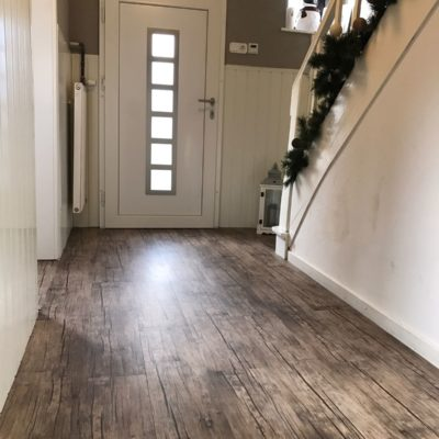 industrieboden-gewerbeboden-contract-planke-holzlook-pvc-planke-platte-büro-wohnen-8