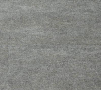 industrieboden-gewerbeboden-contract-planke-holzlook-pvc-planke-platte-büro-wohnen-ausführung-3427