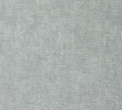 industrieboden-gewerbeboden-contract-planke-holzlook-pvc-planke-platte-büro-wohnen-ausführung-3428