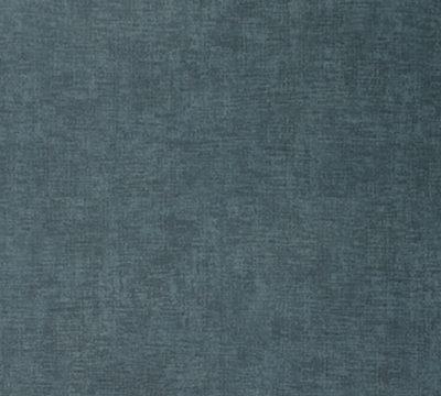 industrieboden-gewerbeboden-contract-planke-holzlook-pvc-planke-platte-büro-wohnen-ausführung-3429