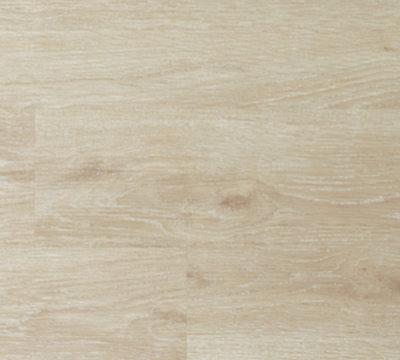 industrieboden-gewerbeboden-contract-planke-holzlook-pvc-planke-platte-büro-wohnen-ausführung-3515