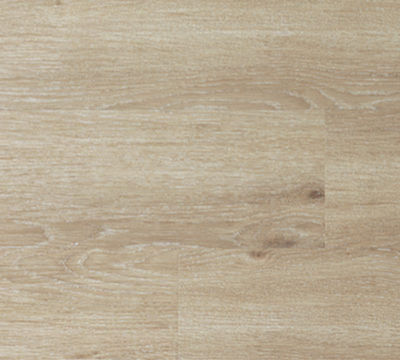 industrieboden-gewerbeboden-contract-planke-holzlook-pvc-planke-platte-büro-wohnen-ausführung-3516