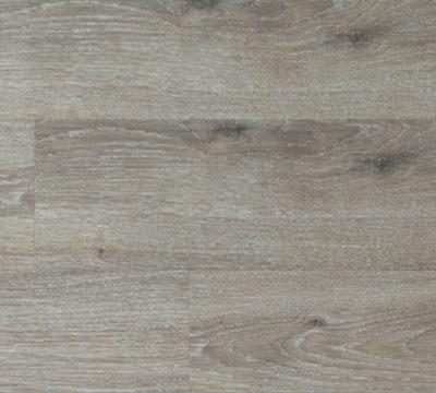 industrieboden-gewerbeboden-contract-planke-holzlook-pvc-planke-platte-büro-wohnen-ausführung-3517