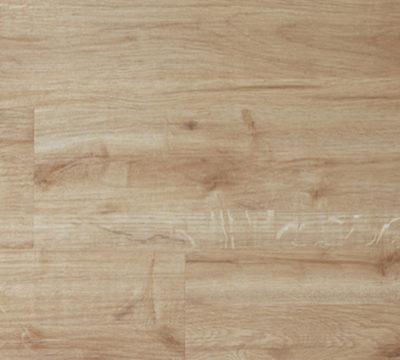 industrieboden-gewerbeboden-contract-planke-holzlook-pvc-planke-platte-büro-wohnen-ausführung-3520