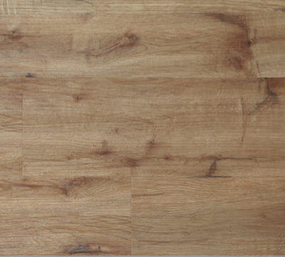 industrieboden-gewerbeboden-contract-planke-holzlook-pvc-planke-platte-büro-wohnen-ausführung-3521