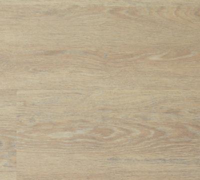 industrieboden-gewerbeboden-contract-planke-holzlook-pvc-planke-platte-büro-wohnen-ausführung-5020