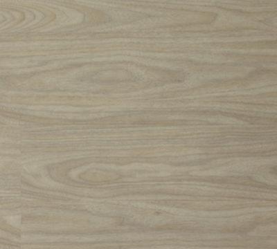 industrieboden-gewerbeboden-contract-planke-holzlook-pvc-planke-platte-büro-wohnen-ausführung-5105