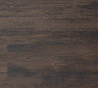 industrieboden-gewerbeboden-contract-planke-holzlook-pvc-planke-platte-büro-wohnen-ausführung-8709