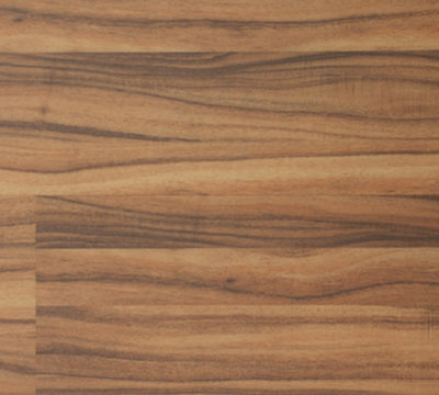 industrieboden-gewerbeboden-contract-planke-holzlook-pvc-planke-platte-büro-wohnen-ausführung-9308