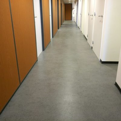 industrieboden-gewerbeboden-contract-pvc-fliese-platte-büro-wohnen-1