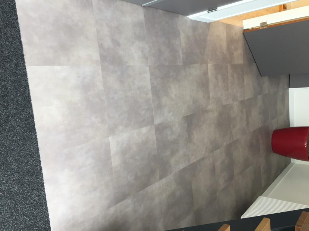 industrieboden-gewerbeboden-contract-pvc-fliese-platte-büro-wohnen-2