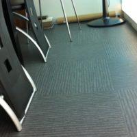 industrieboden-gewerbeboden-contract-pvc-fliese-platte-büro-wohnen