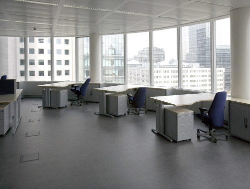 industrieboden-gewerbeboden-contract-pvc-fliese-platte-büro-wohnen-4