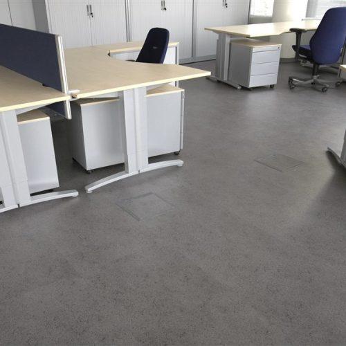 industrieboden-gewerbeboden-contract-pvc-fliese-platte-büro-wohnen-5
