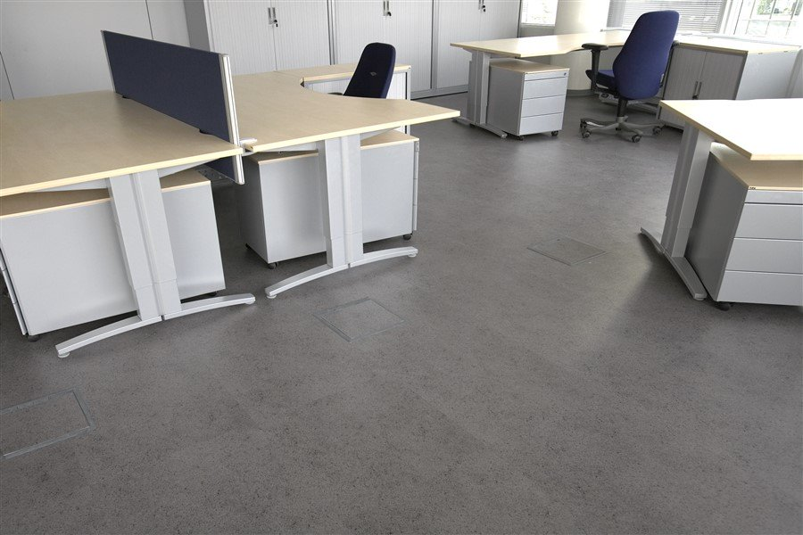 jp contract pvc tile flooring jäger plastik