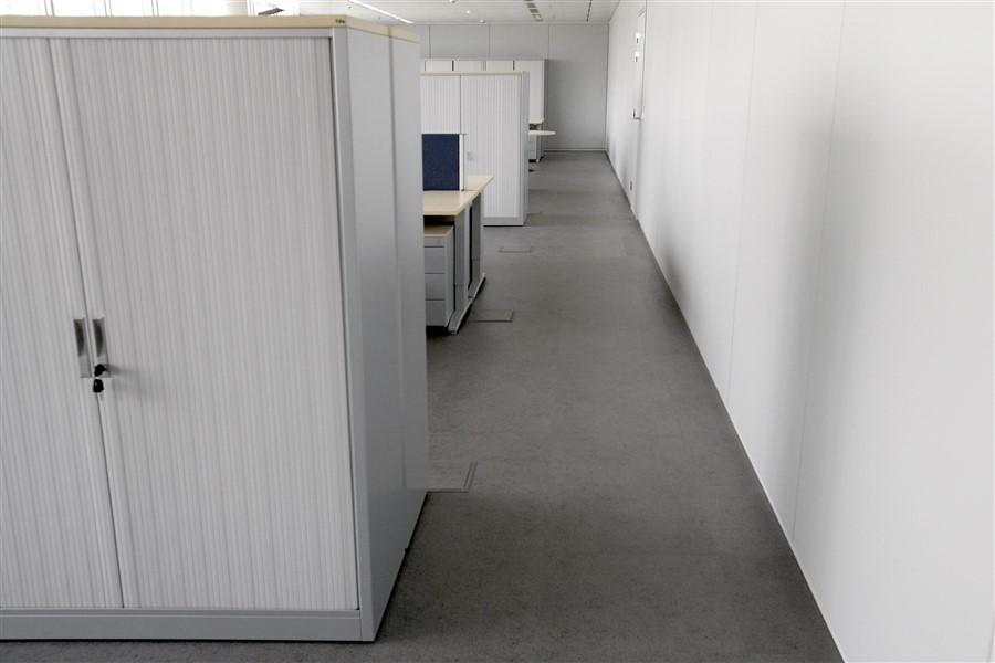 industrieboden-gewerbeboden-contract-pvc-fliese-platte-büro-wohnen-6