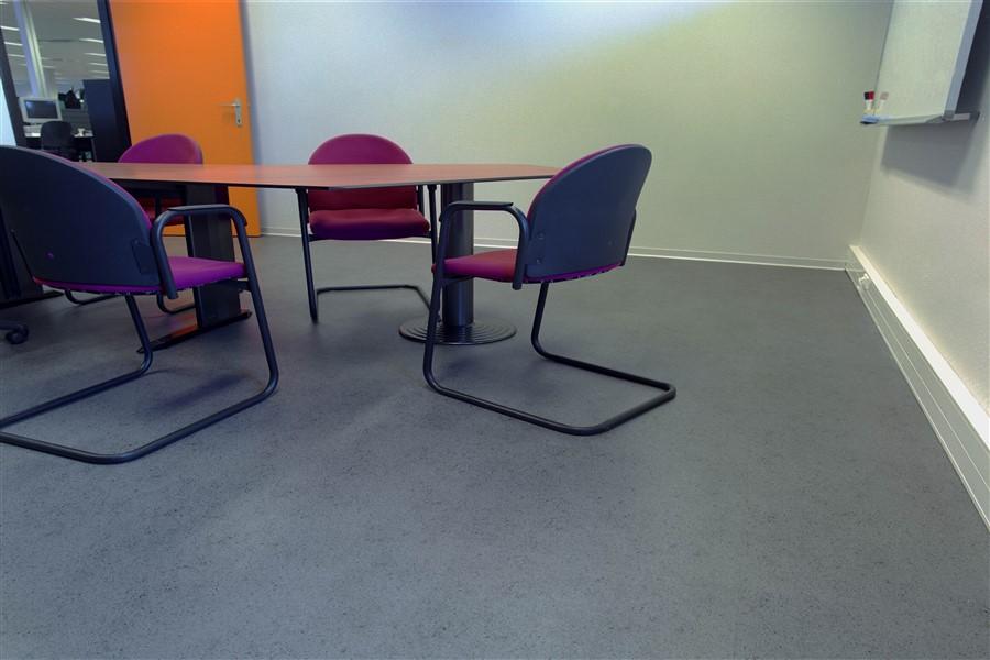 jp contract pvc fliese platte j ger plastik. Black Bedroom Furniture Sets. Home Design Ideas