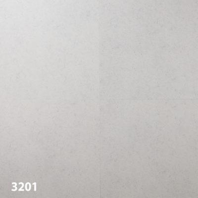 industrieboden-gewerbeboden-contract-pvc-fliese-platte-büro-wohnen-ausführung-3201