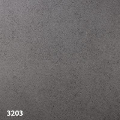 industrieboden-gewerbeboden-contract-pvc-fliese-platte-büro-wohnen-ausführung-3203