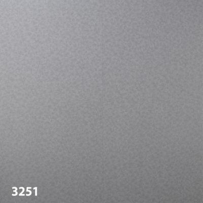 industrieboden-gewerbeboden-contract-pvc-fliese-platte-büro-wohnen-ausführung-3251