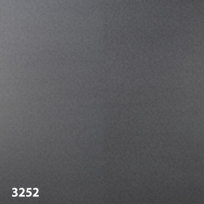 industrieboden-gewerbeboden-contract-pvc-fliese-platte-büro-wohnen-ausführung-3252