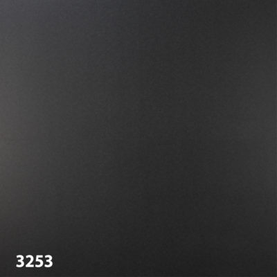 industrieboden-gewerbeboden-contract-pvc-fliese-platte-büro-wohnen-ausführung-3253