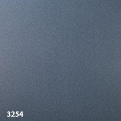 industrieboden-gewerbeboden-contract-pvc-fliese-platte-büro-wohnen-ausführung-3254