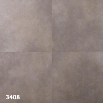 industrieboden-gewerbeboden-contract-pvc-fliese-platte-büro-wohnen-ausführung-3408