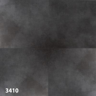 industrieboden-gewerbeboden-contract-pvc-fliese-platte-büro-wohnen-ausführung-3410