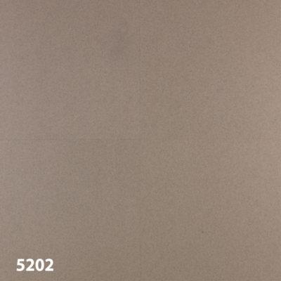 industrieboden-gewerbeboden-contract-pvc-fliese-platte-büro-wohnen-ausführung-5202