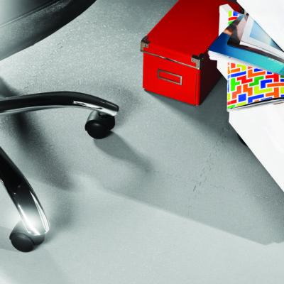 industrieboden-gewerbeboden-jp-mechanic-light-pvc-fliese-platte-geschäft-geschäftsraum-büro-1