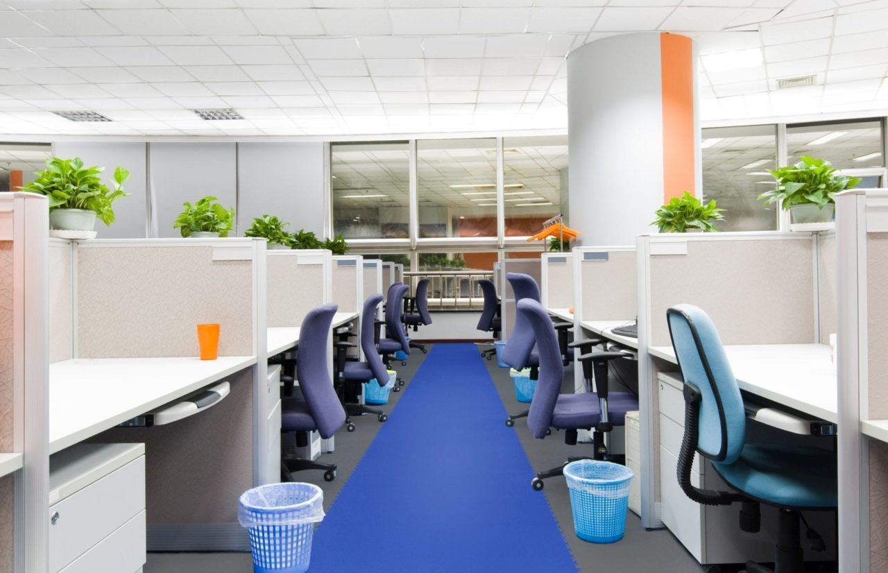 design for office small space good design for the commercial floorings should rather be conservative and emphasize small features only sporadically large patters in office spaces office floor commercial made of pvc tiles panels jger