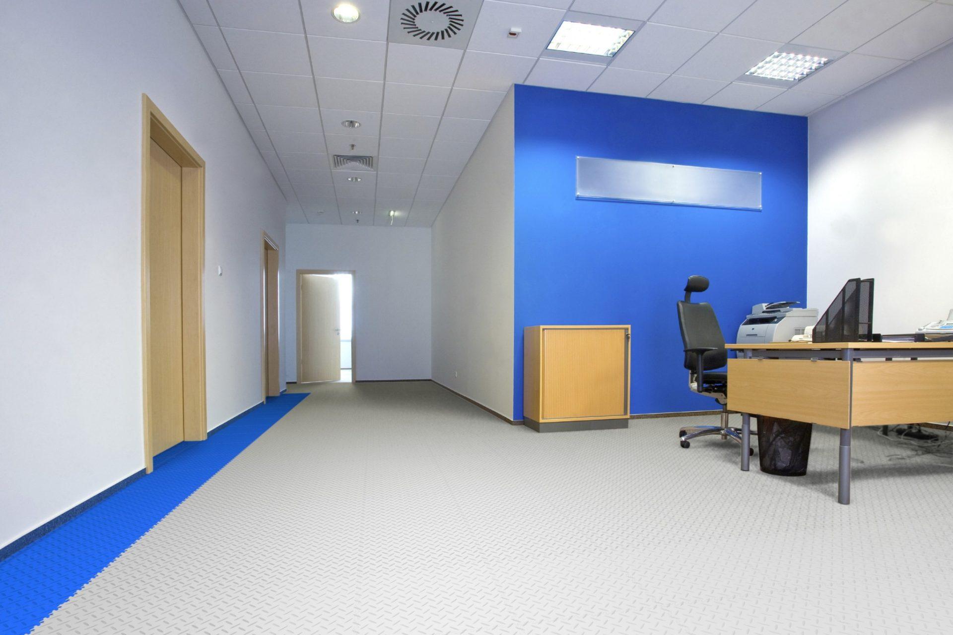 industrieboden-gewerbeboden-jp-mechanic-light-pvc-fliese-platte-geschäft-geschäftsraum-büro-3