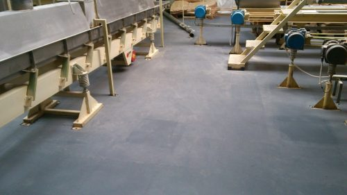 industrieboden-gewerbeboden-jp-mechanic-pvc-fliese-platte-großlager-lager-industriehalle-produktion-fertigung-lebensmittelindustrie-1