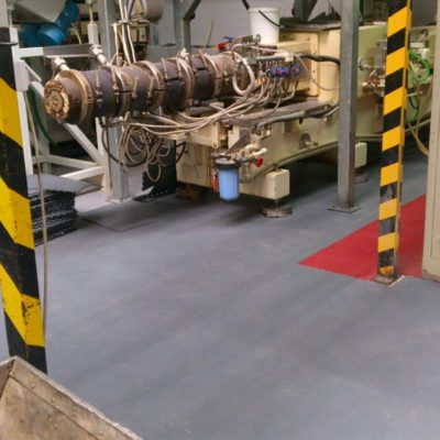 industrieboden-gewerbeboden-jp-mechanic-pvc-fliese-platte-großlager-lager-industriehalle-produktion-fertigung-lebensmittelindustrie