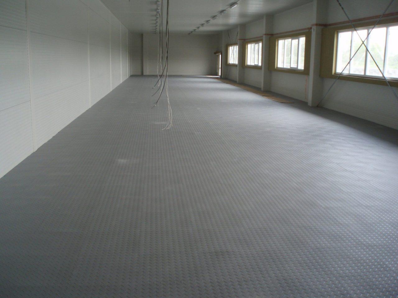 Fußboden Verlegen Englisch ~ Pvc industrieboden industriefußboden fugenlos als