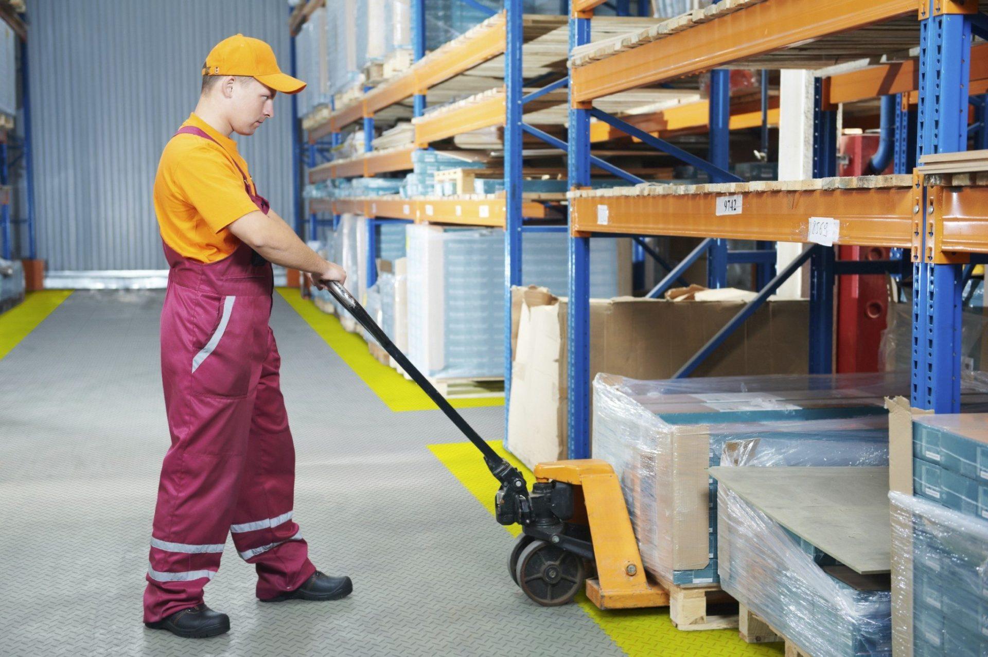 Fußboden Günstig Tank ~ Bodensanierung mit pvc bodenbelägen ✓ günstig schnell sauber