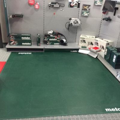industrieboden-gewerbeboden-jp-mechanic-pvc-fliese-platte_einzel_großhandel_geschäft_ausstellungsfläche_verkaufsraum