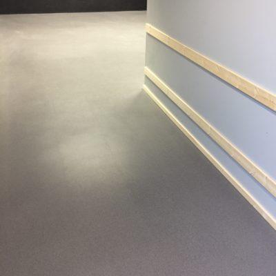 industrieboden-gewerbeboden-luxury-steinoptik-pvc-fliese-platte-büro-wohnen-12