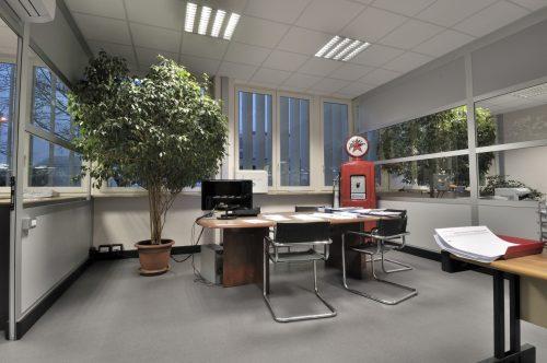 industrieboden-gewerbeboden-luxury-steinoptik-pvc-fliese-platte-büro-wohnen-5